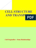 Cell.transport.2010