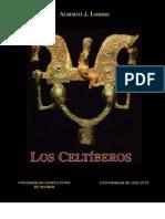 Los Celtiberos