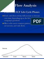 Cash Flow Analysis.ppt