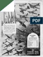 aeromodeller 1944 01