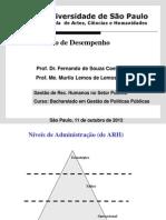 Aula 7.2012 - Desempenho-gpp (1)