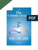 Cosmic Octive