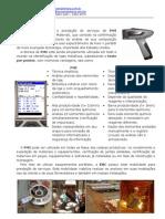 Apresentação PMI EMC Engenharia