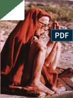 Mahaperiyava Trishathi