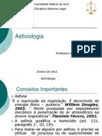Asfixiologia 13-01-11