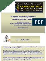 Roberto Kertesz - Fundamentos_AT