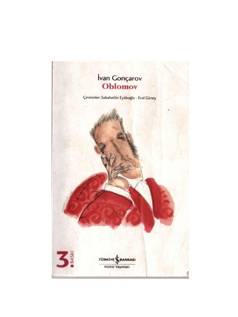 Alexei Tolstoyun Nikitanın Çocukluğu hikayesi özet 87