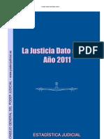 20120727 Justicia Dato a Dato 2011