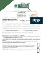 01-31-2009 TS RegForm+Guidelines (PDF)