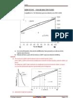 52196688 Ejercicios Resueltos Diagrama de Fases Daniel Gomariz Ingenieria Industrial