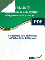 PDF 11.12_final_libro_tercer Balance Ley 28950