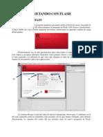 Manual de Flash Basico Iniciandocon Flash