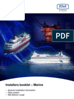 IQ8 Marine Installers Booklet_011_20101213.pdf