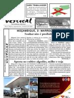 Jornal diario