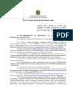 Lei 11948 16 Junho 2009 588911 Normaatualizada Pl