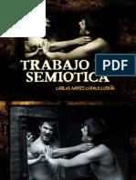 CUENCA LUDEÑA -TRABAJO N°1 DE SEMIÓTICA