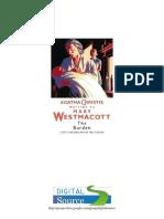 Agatha Christie - Mary Westmacott - A Carga.pdf