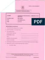 TEST COVER.pdf