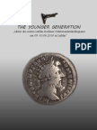 A Magdalenian Site in Klementowice (Eastern Poland) - New Discoveries