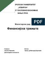 44643019-Finansijska-trzista-KNJIGA