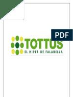 ttotus