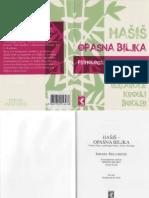 Hasis - Opasna Biljka - Regardije, Krouli, Bodler