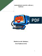 Manual de Mantenimiento Correctivo Software y Hardware 2