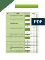 Copia de Cronograma Del Proyecto-1