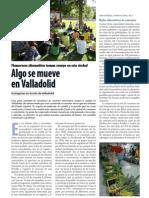 Valladolid_El Ecologista 75
