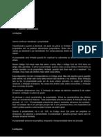 4 - Direito Civil 05-08-10
