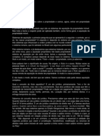 6 - Direito Civil 12-08-10
