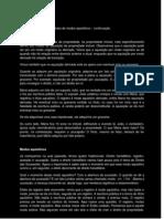 7 - Direito Civil 16-08-10