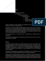 9 - Direito Civil 23-08-10