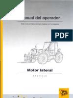JCB manual 535-125