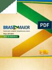 Plano Brasil Maior Texto de Referencia Rev Out11