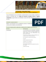 ActividadesComplementariasU2-2.docx