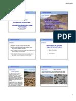T02b Materiales Granulares - Producción [Modo de compatibili