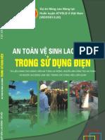 ATVSLDtrong Su Dung Dien_full