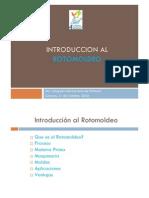 ROTOMOLDEOCarlos_Garcia.pdf