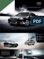 2008-Audi-A6-Brochure