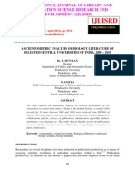 06 Agricultural Information