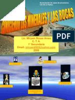 Presentación_rocas