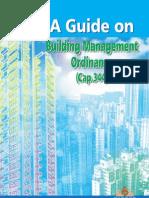 Guide Cap344