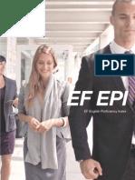 Ef Epi 2012 Report Master Lr 2