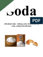 61153966-Soda