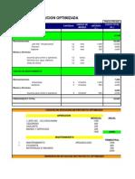 Alt02 Presupuesto y Proyecciones(1)