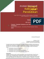 Anotasi contoh untuk UTS.doc