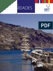 Boletim Comunidades Madeirenses N:22