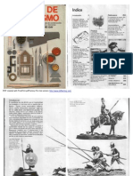 Manual de Modelismo (350 Pag)