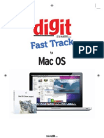 548635384e5cd Fast Track to Mac OS X (March 2010)